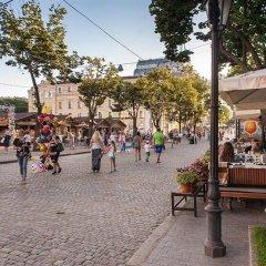 Гостиница Роял Стрит Украина, Одесса - 9 отзывов об отеле, цены и фото номеров - забронировать гостиницу Роял Стрит онлайн помещение для мероприятий