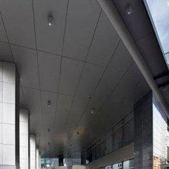 Отель Primus Valencia Валенсия фото 3