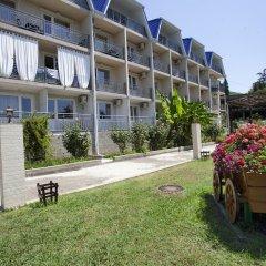 Гостиница Находка в Сочи отзывы, цены и фото номеров - забронировать гостиницу Находка онлайн