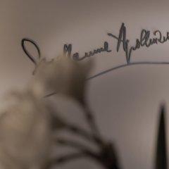 Отель Apollinaire Франция, Париж - отзывы, цены и фото номеров - забронировать отель Apollinaire онлайн фитнесс-зал