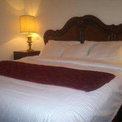 Отель Grand View Hotel Иордания, Вади-Муса - отзывы, цены и фото номеров - забронировать отель Grand View Hotel онлайн комната для гостей фото 3