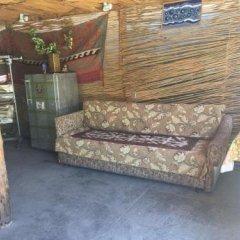 Отель Turkestan Yurt Camp Кыргызстан, Каракол - отзывы, цены и фото номеров - забронировать отель Turkestan Yurt Camp онлайн интерьер отеля