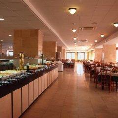 Отель Ok Hotel Bossa Испания, Ивиса - отзывы, цены и фото номеров - забронировать отель Ok Hotel Bossa онлайн питание