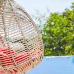 Villa Tena Турция, Калкан - отзывы, цены и фото номеров - забронировать отель Villa Tena онлайн