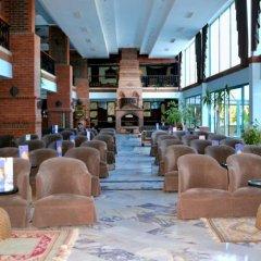 C&H Hotel Турция, Памуккале - отзывы, цены и фото номеров - забронировать отель C&H Hotel онлайн помещение для мероприятий фото 2