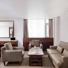 New Seoul Hotel комната для гостей фото 5