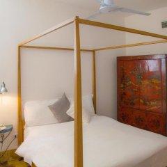 Отель Gutkowski Италия, Сиракуза - отзывы, цены и фото номеров - забронировать отель Gutkowski онлайн детские мероприятия