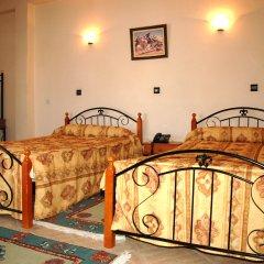 Отель Al Kabir Марокко, Марракеш - отзывы, цены и фото номеров - забронировать отель Al Kabir онлайн детские мероприятия