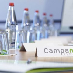 Отель Campanile Hotel Vlaardingen Нидерланды, Влардинген - отзывы, цены и фото номеров - забронировать отель Campanile Hotel Vlaardingen онлайн фото 4