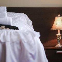 Отель Palma Литва, Мажейкяй - отзывы, цены и фото номеров - забронировать отель Palma онлайн фото 2