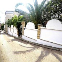 Отель Villa Golf Черногория, Будва - отзывы, цены и фото номеров - забронировать отель Villa Golf онлайн