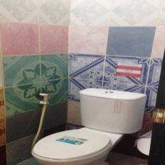 Отель Ruan Mai Sang Ngam Resort ванная фото 2
