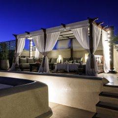 Отель Dar Assiya Марокко, Марракеш - отзывы, цены и фото номеров - забронировать отель Dar Assiya онлайн бассейн
