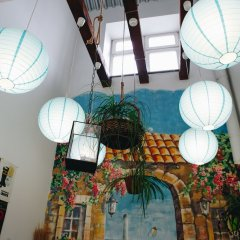 Апартаменты Italian Rooms and Apartments Pio on Mokhovaya 39 интерьер отеля фото 2