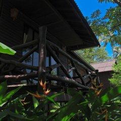 Отель Mook Lanta Boutique Resort And Spa Ланта фото 16