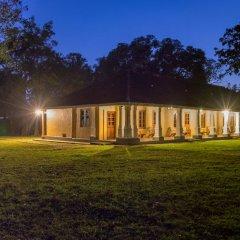 Отель The Sanctuary at Tissawewa фото 12