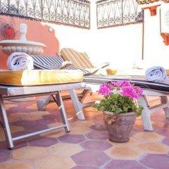 Отель Riad Mahjouba Марракеш фото 3
