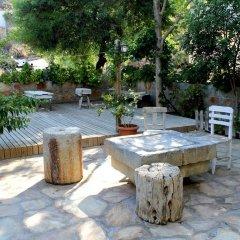 Liman Pansiyon Турция, Датча - отзывы, цены и фото номеров - забронировать отель Liman Pansiyon онлайн