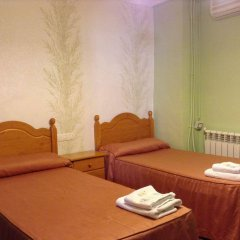 Отель Pension Matilde - Guest House комната для гостей фото 3