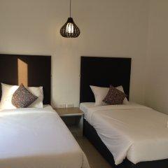 Отель Non Du Lay Guesthouse Ланта комната для гостей