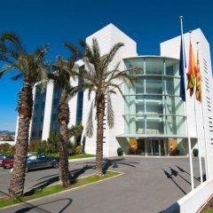 Отель HLG CityPark Sant Just Испания, Сан-Жуст-Десверн - отзывы, цены и фото номеров - забронировать отель HLG CityPark Sant Just онлайн