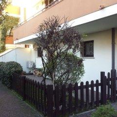 Отель Exclusive Private Use Apartment Италия, Падуя - отзывы, цены и фото номеров - забронировать отель Exclusive Private Use Apartment онлайн фото 2