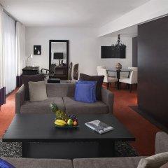 Radisson Blu Hotel Bucharest Бухарест комната для гостей фото 5