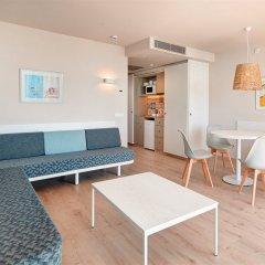 Отель Protur Atalaya Apartamentos комната для гостей фото 3