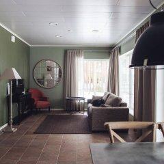 Отель Saimaa Life Финляндия, Иматра - 1 отзыв об отеле, цены и фото номеров - забронировать отель Saimaa Life онлайн интерьер отеля