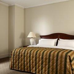 Отель Pennsylvania комната для гостей фото 5
