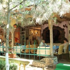 Hotel Majestic Mamaia развлечения