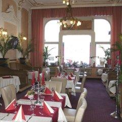 Hotel Polonia фото 2