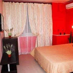 Гостиница Midland Sheremetyevo в Химках - забронировать гостиницу Midland Sheremetyevo, цены и фото номеров Химки комната для гостей