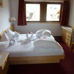Hotel & Residence Thalguter комната для гостей