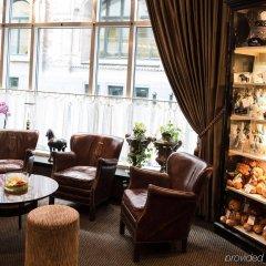 Freys Hotel гостиничный бар