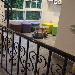 S7 Hostel Бангкок в номере