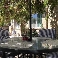 Апартаменты Talaveri Apartment in Old Tbilisi фото 3