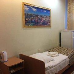 Гостиница Sultan na Rizhskom 2* Стандартный номер с 2 отдельными кроватями фото 2