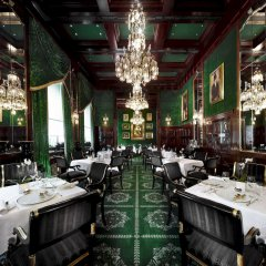 Отель Sacher Австрия, Вена - 4 отзыва об отеле, цены и фото номеров - забронировать отель Sacher онлайн питание фото 3