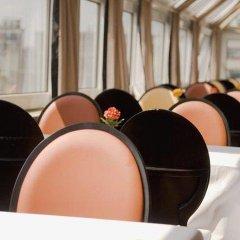 Floris Hotel Arlequin Grand-Place фото 2