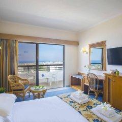 Bella Napa Bay Hotel комната для гостей фото 2