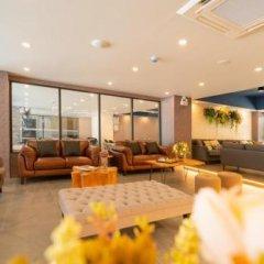 Отель Salin Home Бангкок фото 4