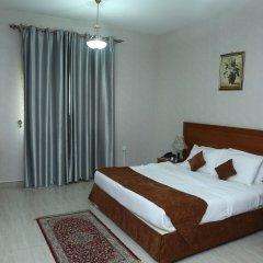 Отель Arbella Boutique Hotel ОАЭ, Шарджа - отзывы, цены и фото номеров - забронировать отель Arbella Boutique Hotel онлайн комната для гостей фото 4