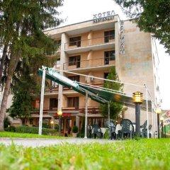 Отель Balkan Болгария, Правец - отзывы, цены и фото номеров - забронировать отель Balkan онлайн фото 15