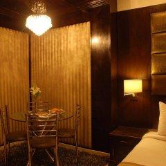 Отель Shanti Palace Индия, Нью-Дели - отзывы, цены и фото номеров - забронировать отель Shanti Palace онлайн комната для гостей фото 4