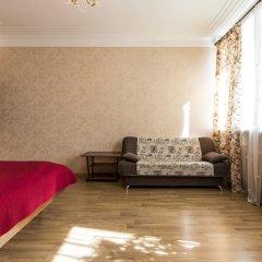 Апартаменты на Кронверкском проспекте Санкт-Петербург