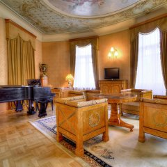 Гостиница Националь Москва интерьер отеля