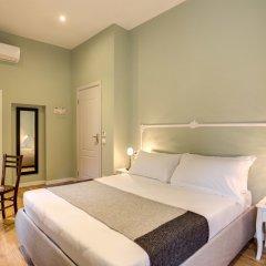 Отель Tree Charme Pantheon Рим комната для гостей фото 2
