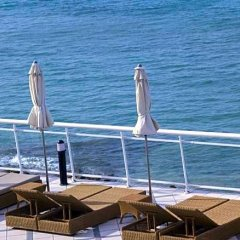 Отель XQ El Palacete Морро Жабле фото 14