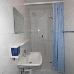 Primestay Self Check-in Hotel Altstetten ванная